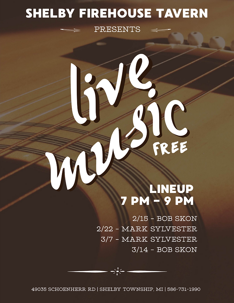 Live Music Flyer (1).png