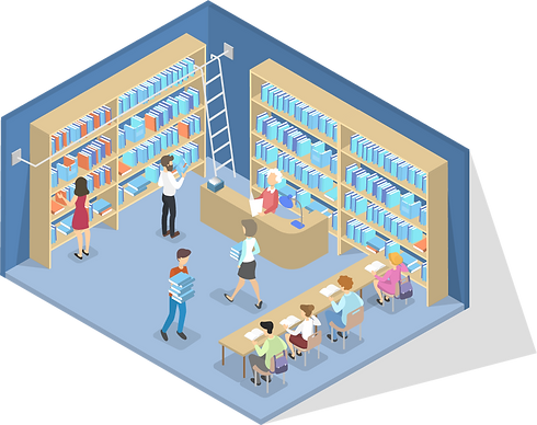 Library@4x.png
