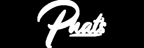 phats_logo_white.png