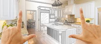 Home renovation loan programs