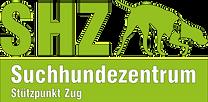 SHZ Suchhundezentrum Stützpunkt Zug