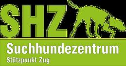 SHZ Swiss_gruen_cmyk_Zug_130x55.png