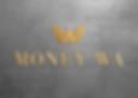 Money WA - Logo (Full) RGB.png