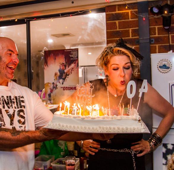 Verity's 40th Birthday-71.jpg