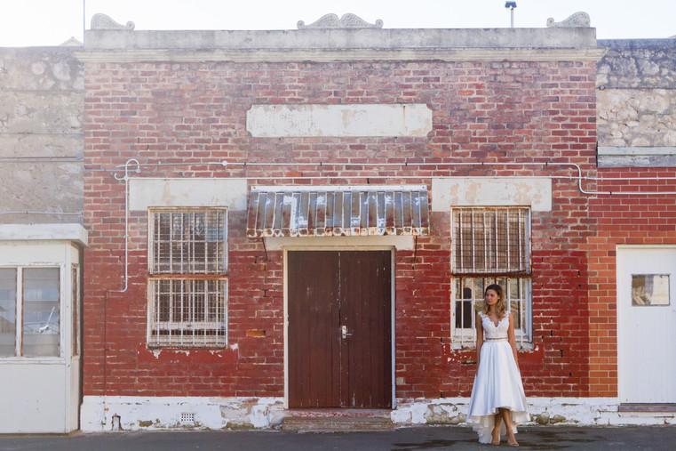 Wedding & Bride-Cloud Imagery-35.jpg