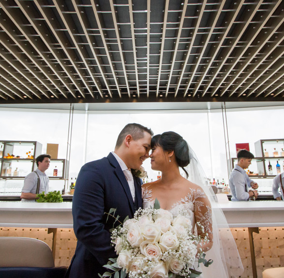 Newell Wedding-365.jpg