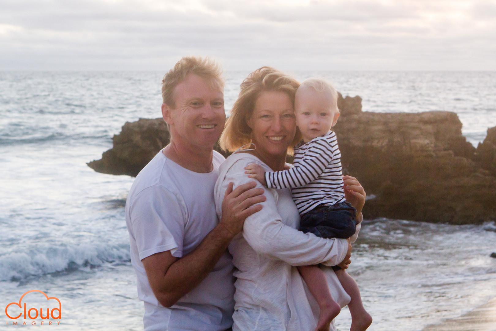Beach Family - O'Rouke-11.jpg
