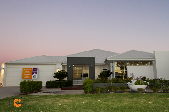 Real Estate - Outdoors-2.jpg