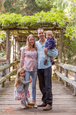 Davies Family - Sep 2017-110.jpg