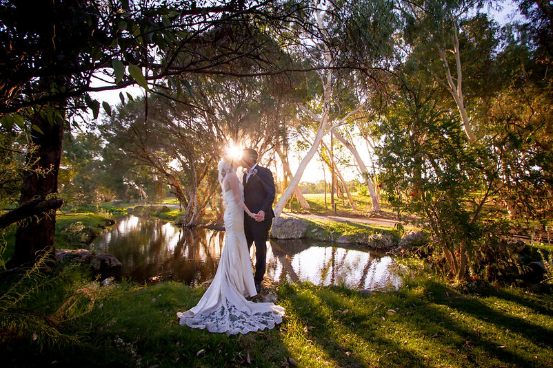 Hughes Wedding-3.jpg