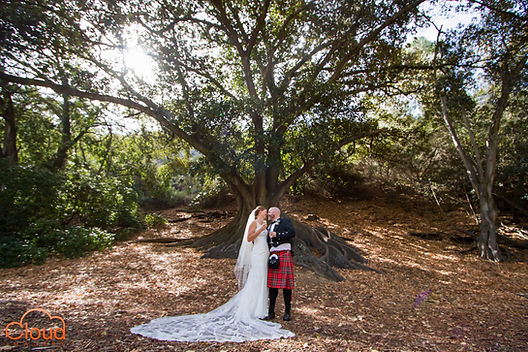 Crothers Wedding-509.jpg