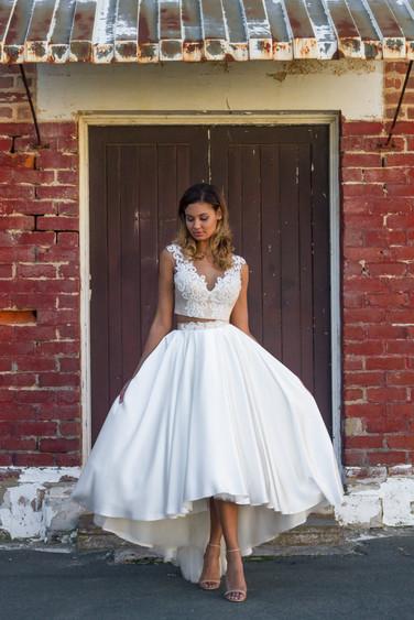 Wedding & Bride-Cloud Imagery-37.jpg