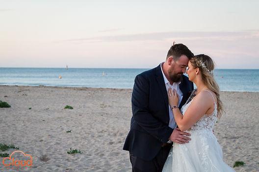 McMahen Wedding-390.jpg