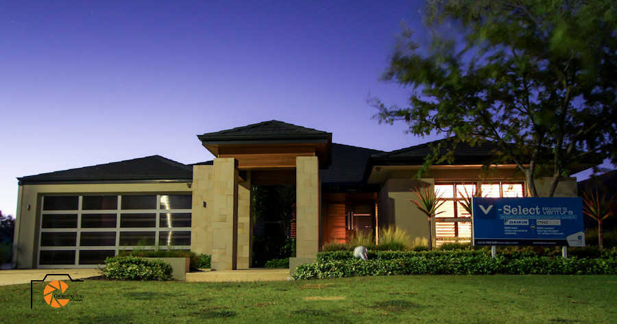 Real Estate - Outdoors-1.jpg