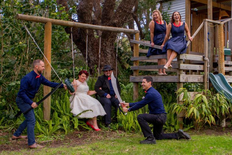 Dwyer Wedding-382.jpg