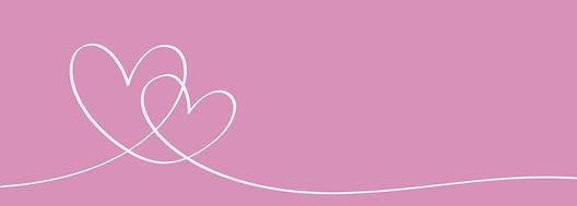 Wedding - Facebook Banner - Live Stream.