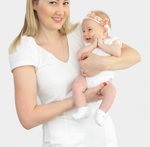Family & Newborn-1.jpg