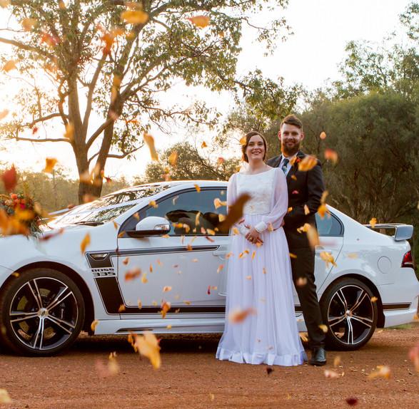 Gero Wedding-406.jpg