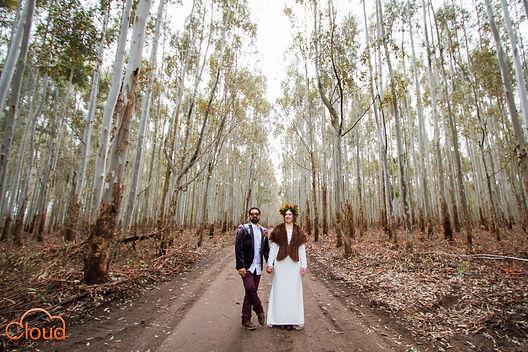D'Souza Wedding-388.jpg