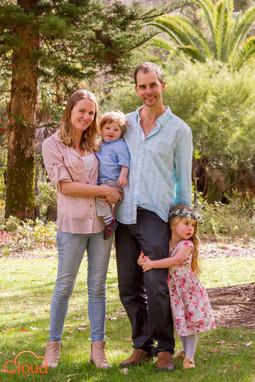Davies Family - Sep 2017-94.jpg