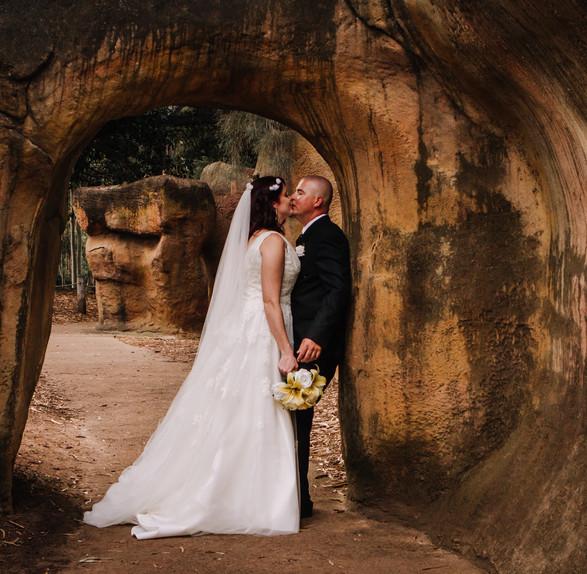 White-Dunn Wedding-251.jpg