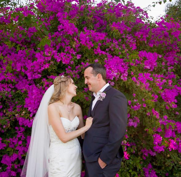 Hughes Wedding-4.jpg