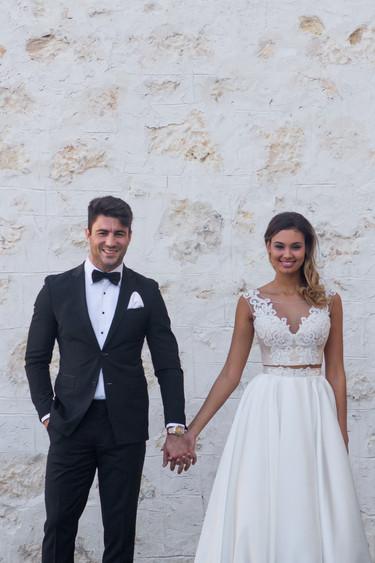 Wedding & Bride-Cloud Imagery-34.jpg