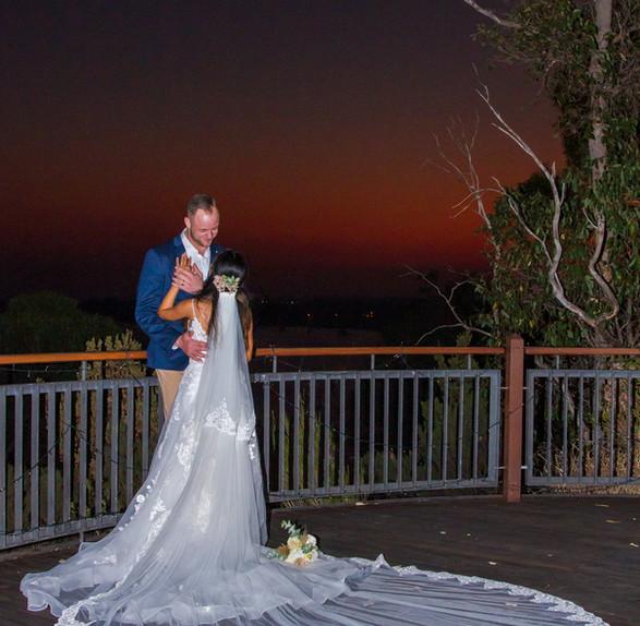 Morton Wedding-98.jpg