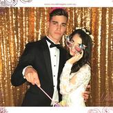 Briana & Nate's Wedding