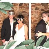 Julia & Robert's Wedding