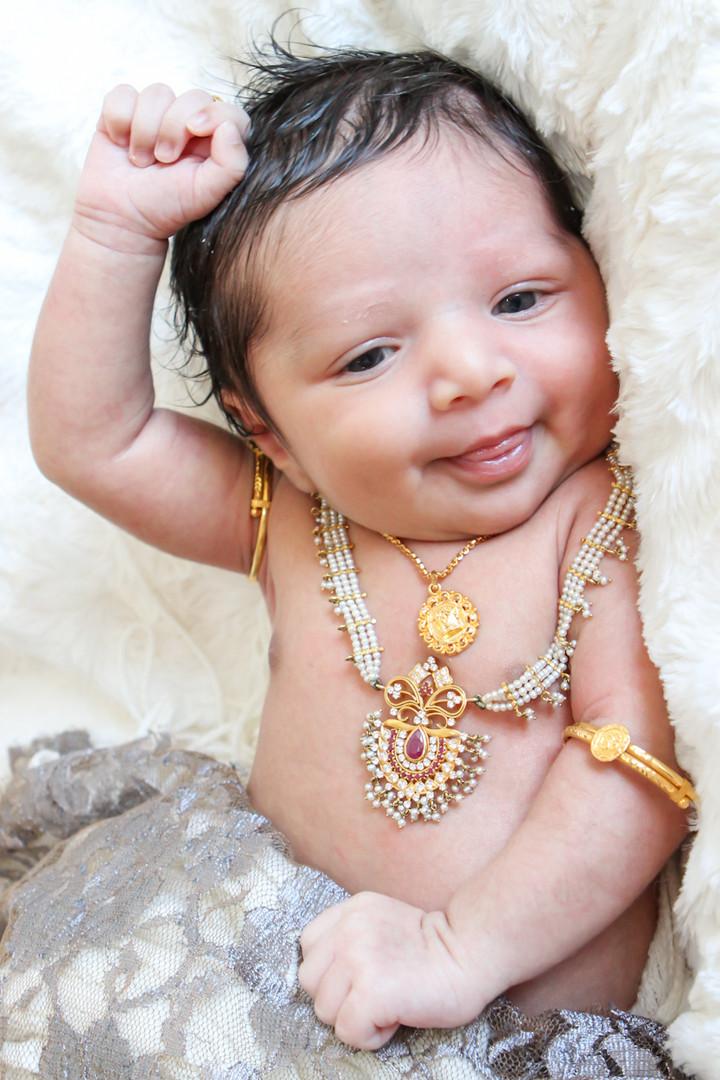 Baby-13.jpg