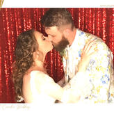 Connor & Cassie's Wedding