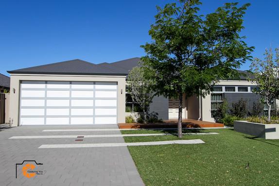 Real Estate - Outdoors-6.jpg