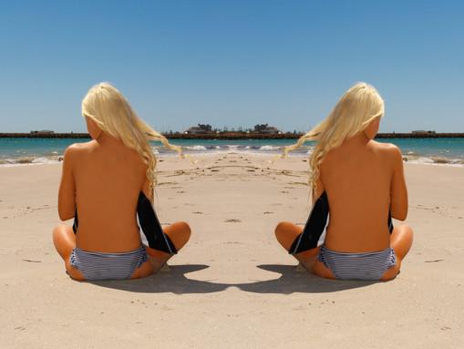 Evelyn-1 mirrored.jpg