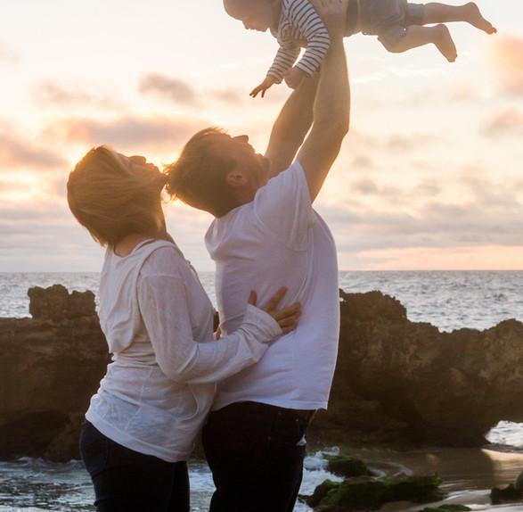 Beach Family - O'Rouke-10.jpg