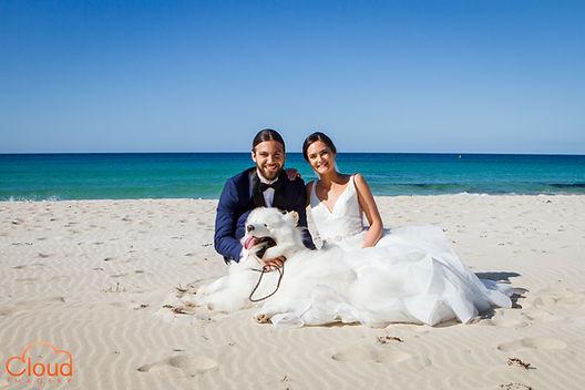 Ghasseb Wedding-330.jpg