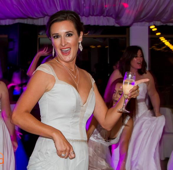Make-A-Wish Wedding Dress Ball-92.jpg