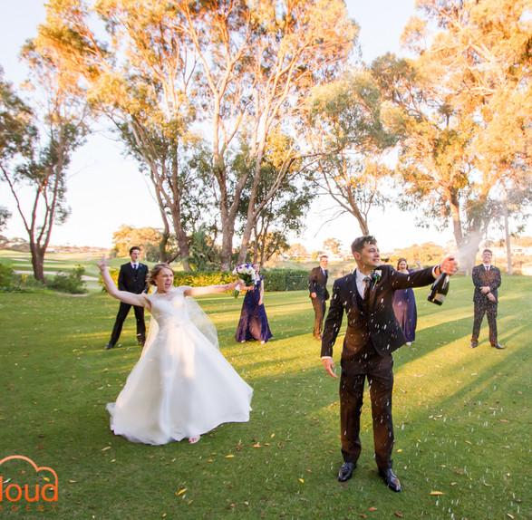 Horton Wedding-379.jpg