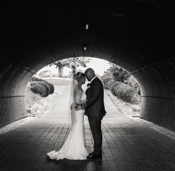 Ward Wedding-715.jpg