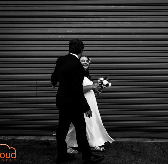 Bell Wedding-439.jpg