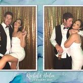 Rachel & Haden's Wedding