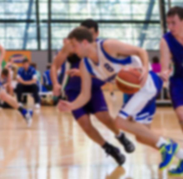 Sport-13_edited.jpg