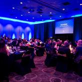 Accor Awards Night