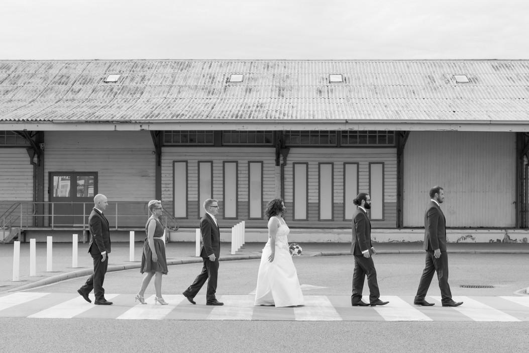 Gear Wedding-438.jpg