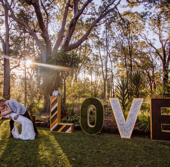 Elliott Wedding-431.jpg