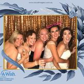 Make-A-Wish Wedding Dress Ball