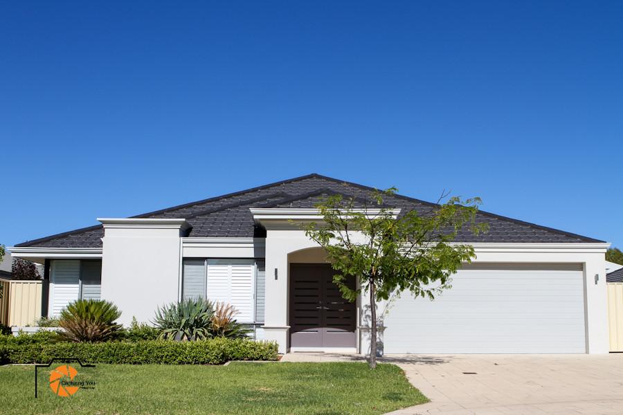 Real Estate - Outdoors-5.jpg