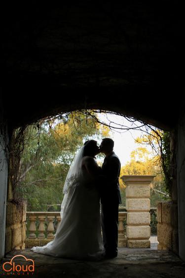 Britic Wedding-1.jpg