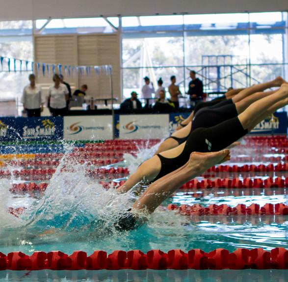Sport-8.jpg
