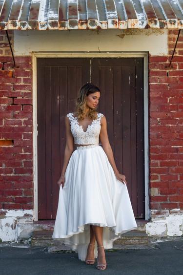 Wedding & Bride-Cloud Imagery-36.jpg